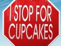 Cupcake Creations