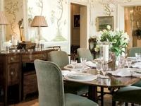 Interiors that inspire.