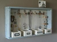 display n store