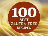 """Things that ARE GF and things I will convert over from regular flour to live a healthy life. I have allergies! Gluten/wheat; ALL dairy, EGGS; Garlic and want to find flavorful items to stick with """"the good life"""" without being sick!"""