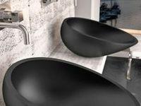 Home/Bathroom