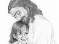 JESUS is MY BEST FRIEND!!!