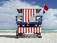 memorial day deals miami