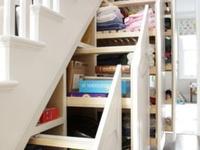 Popular organization, storage, and shelving design & home decor ideas from Hometalk & around the web.