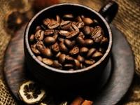 Coffee...A ♥ Affair...
