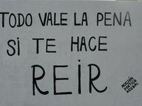 Frases en español que dicen mucho de la vida y de sus situaciones y estados personales