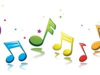 Music, Music, Music