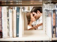 Engagement Romance