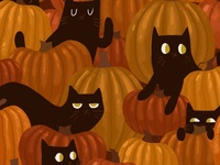 howliday-halloween