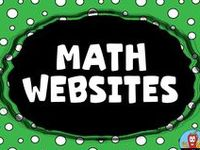 Math Video Games For Kids
