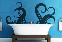Coastal Baths