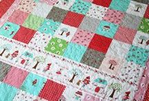 Quality Quilts / quilts, mini quilts, wall hangings, etc.