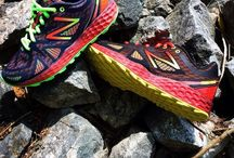 New Balance / New Balance Shoes, New Balance Products, Inspiration, and Everything Running