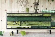 Fab-u-lous Furniture