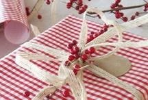 Prezenty/Gifts