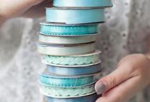 Kolor niebieski&błekitny&granatowy / blue