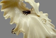 Netsuke / I'm glad you are enjoying this board. Please limit your visit to 50 pins a day. Thank you. / by Karen Heverley