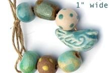 bead inspiration