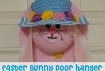 Easter / Easter crafts / by Navy Wifey Peters | USS Crafty