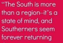 Southern Culture | Community Board / Southern Culture is a mix of old & new. Southern culture is more than pretty sunsets, beautiful beaches and pearl necklaces. Southern culture is out of this world fishing, finger licking good dining, salty dogs who bask on boats, polite Southern Gentlemen who still open doors & more! Post your Southern culture only pictures here for the world to see the beauty that is our wonderful area. Invite others! Comment on a pin to be added. No advertising, price/tags, sexual pins/language.