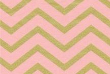 Bold and Modern / Chevrons galore! Visit ShabbyFabrics.com to see our entire collection of fun chevron fabrics and order your favorites today! / by Shabby Fabrics