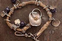 jewelry inspiration III