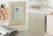 Wedding Photo Frames / Wedding Photo Frames - Think Favours