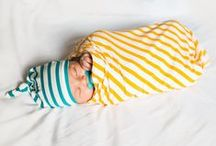 little one // newborn. / prepare to die from newborn photo cute overload, and get ideas for your own photography sessions of your little ones!