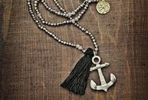 boy´s jewelry