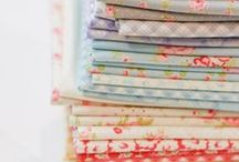 Moda Fabrics / Find your favorite quilting and sewing fabric at Shabby Fabrics!