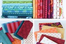 Marcus Fabrics / Find your favorite quilting and sewing fabric at Shabby Fabrics!  / by Shabby Fabrics