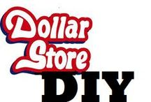 """Dollar Store Craftiness / DIYing it from Dollar Store items.     If you would like to be added to this community board.  Look for the add me pin and comment with your request.  Please remember to keep all posts related to the subject """"Dollar Store DIY Crafts"""".    Thank you.  Happy Pinning."""