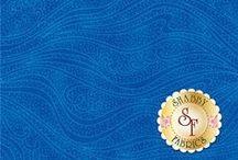 Kona Bay Fabrics / by Shabby Fabrics