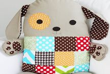 Sew Pinspirational: Toys / by Navy Wifey Peters   USS Crafty