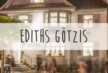 ediths Götzis ♥️ / Hier zeigen wir dir immer wieder Bilder aus dem Geschäft in Götzis.