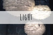 Light ♥️