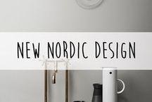New nordic Design ♥️ / Lampen, Design Letters, Tassen, Schüsseln, Design