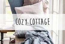 Cozy Cottage ♥️ / G