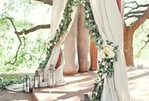 Ceremony / by Elizabeth Anne Designs