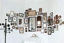 displays & accessories / by Marisa Blakley