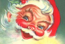 It's Christmas / Christmas