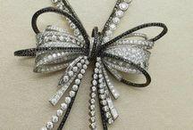 Jewels! / I wish I was a billionaire...