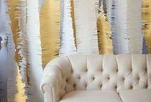Streamers, Ribbon + Garland / by Elizabeth Anne Designs