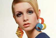 Fashion / Fashionable clothing I would wear / by Kelli Peduzzi