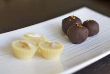 sugar mountain treats recipes / recipes from my blog! / by Donna Zuckerberg