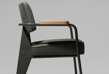 FURNITURE / by James Coates