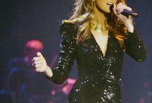 Celine Dion, my love.... / Celine Dion / by Kimberly Jones
