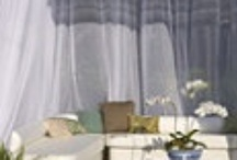 www.discountdesignerfurnishings.com / Amazing discounts on designer furniture and accessories for your home! In-home design services available in NY, NJ and CT. Nationwide shipping. NO sales tax if outside of NY. / by Discount Designer Furnishings