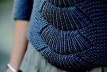 Knit knit knit nerd