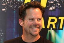 Gary Allan Love Him ! / My Favorite, Love all his songs, Very Sexy ,Seen him in concert several times ! My long lost Soulmate ....